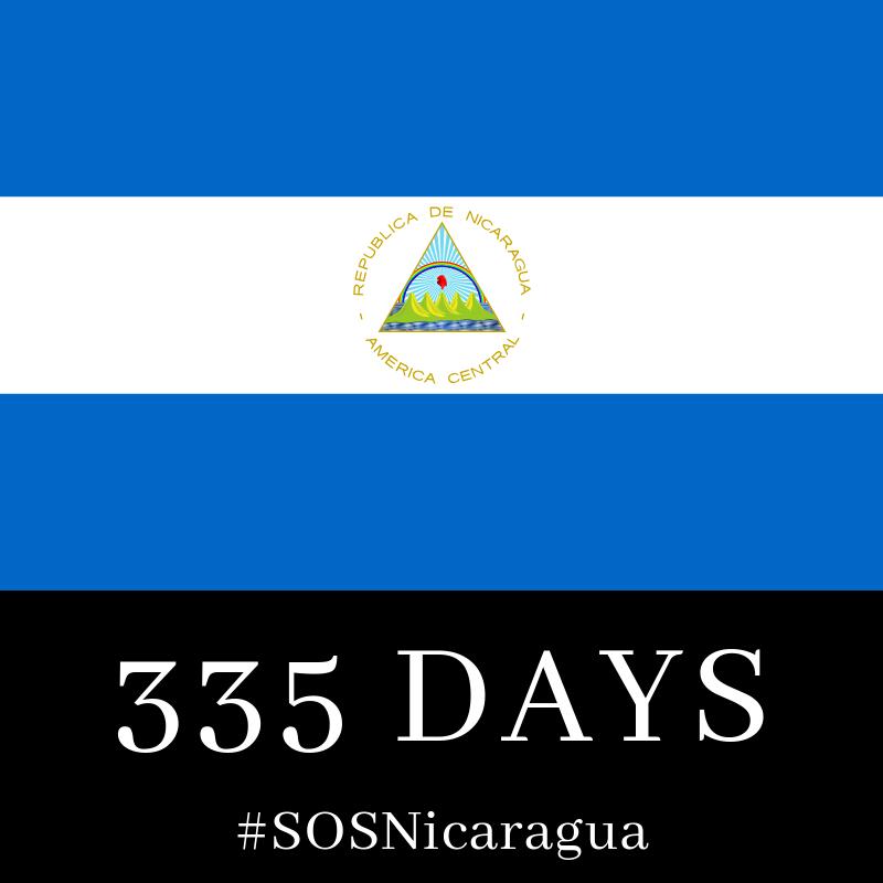 335 DAYS